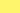 261 Pale yellow