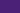 712 Dark purple